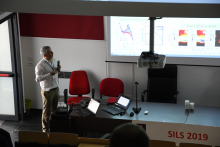 SILS2019_day3_Ghiringhelli.png