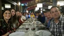dinner_loc1.jpg